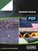 geotextile_brochure.pdf