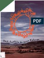 Uma história do povo Kalunga