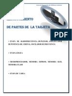 MODULO 2 Curso de Reparación de Teléfonos Celulares.pdf