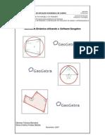 Apostila Geogebra 1.pdf