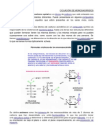 Ciclacion-monosacaridos.pdf
