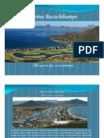 Presentacion Marina Bacochibampo Imprimible 2010 PDF