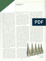 1996 Texto AIP_ Fatima Lambert