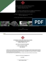 T-UCSG-PRE-ARQ-CA-24.pdf
