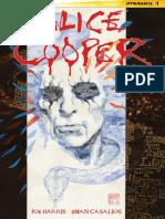 Alice Cooper 01