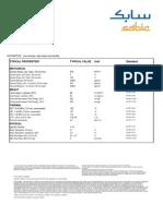 CYCOLOY T Resin MC8002pdf.pdf