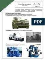 tema_13_tecnicas_de_mecanizado_con_torno.pdf