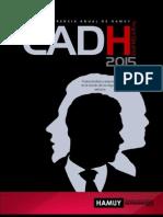 CADH-EMPRESARIAL HAMUY.pdf