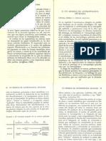 Foster, George M. II. Un Modelo de La Antropología Aplicada. en Foster, George M. Antropología Aplicada