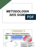 METODO1
