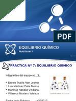 Practica 7 Qi