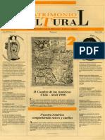 Articles-4510 PDF 1