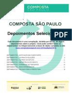 Depoimentos_Selecionados