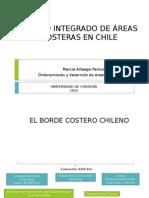 ORDENAMIENTO Y PLANIFICACIÓN DEL ÁREA COSTERA DE CHILE.pptx