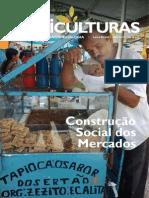 Agriculturas JUN 2013