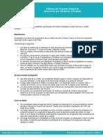 PoliticasProgramaDeLiquidaciones (1)