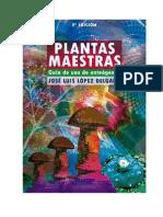 Hallucinogenic and Poisonous Mushroom Field Guide - Gary Menser pdf