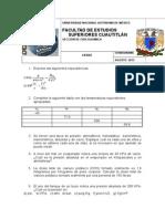 serie de transformacion de unidades..doc