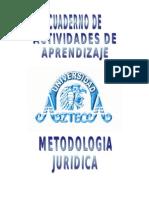 Instrumento Metodologia Jurídica[1].doc