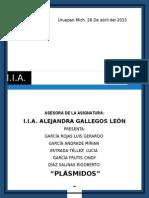 PLÁSMIDOS.docx