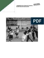Colección-de-de-actividades-y-juegos-para-la-estimulación-perceptivo-motriz.pdf