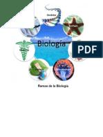 Ramas de la Biología.docx
