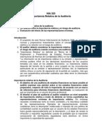 NIA 320.pdf