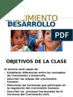 crecimientodesarrollo-140429143337-phpapp01
