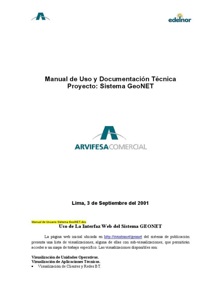 Encantador Reanudar Técnicas Motivo - Colección De Plantillas De ...