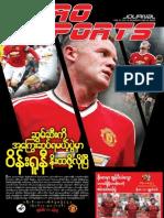 Euro Sports Vol 5,No73(Online).pdf