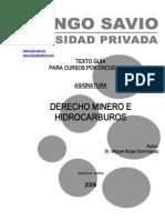 DERECHO_MINERO.pdf