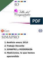 PresentacinRedSIMAPROagosto10.pptx