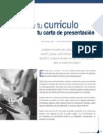 ejemplo cv.pdf