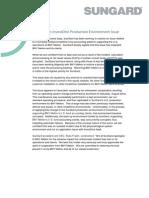 SunGard BNY Mellon InvestOne External Statement_FINAL