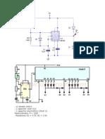 12 diodos 1N9141