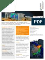 Autodesk Inventor Brochure Semco 2016