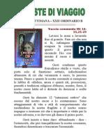 provviste_22_ordinario_b.doc