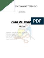 PLAN+DE+GRADO+DE+SEGUNDO+AÑO+2010.doc