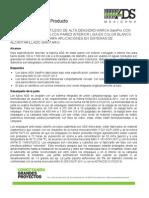 Ficha Técnica - Tubo sanipro uso sanitario (1)