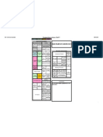 005F-Assistant Audit Et Controle de Gestion