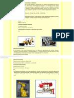 Sistemas Neumaticos e Hidraulicos