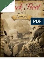 Black Fleet - Reglamento.pdf