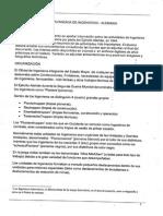 Ficha - Ingenieros Alemania.pdf