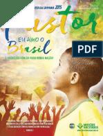 Livro do Promotor de Missões.pdf
