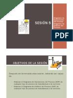 DOP Y DAP.pdf