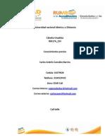 Reconocimiento_catedra_Carlos_andres_gonzalez_estu.pdf