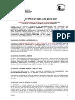 000895_ads-2-2008-Grp_cep-contrato u Orden de Compra o de Servicio