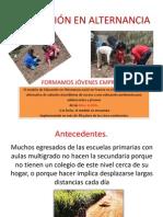 Educación en alternancia.pdf