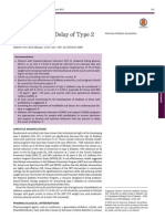 5. Prevention or delay of T2DM - 2015.pdf