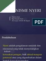 3.1.3.1 -Mekanisme Nyeri Ver 2012